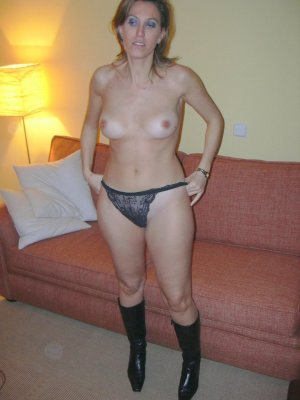 Kimberlie bdsm independent escort in Watsonville